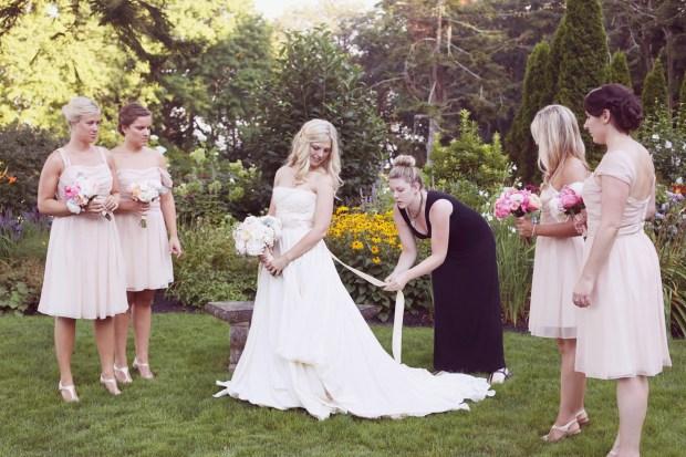 glen-manor-house-rustic-wedding-058