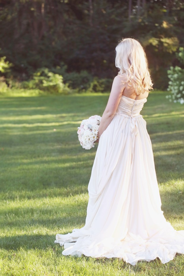glen-manor-house-rustic-wedding-059