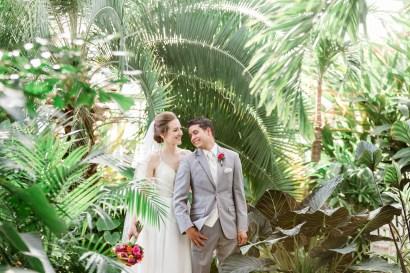 Rucando_Catalan_DanyelStapletonPhotography_Wedding275_big