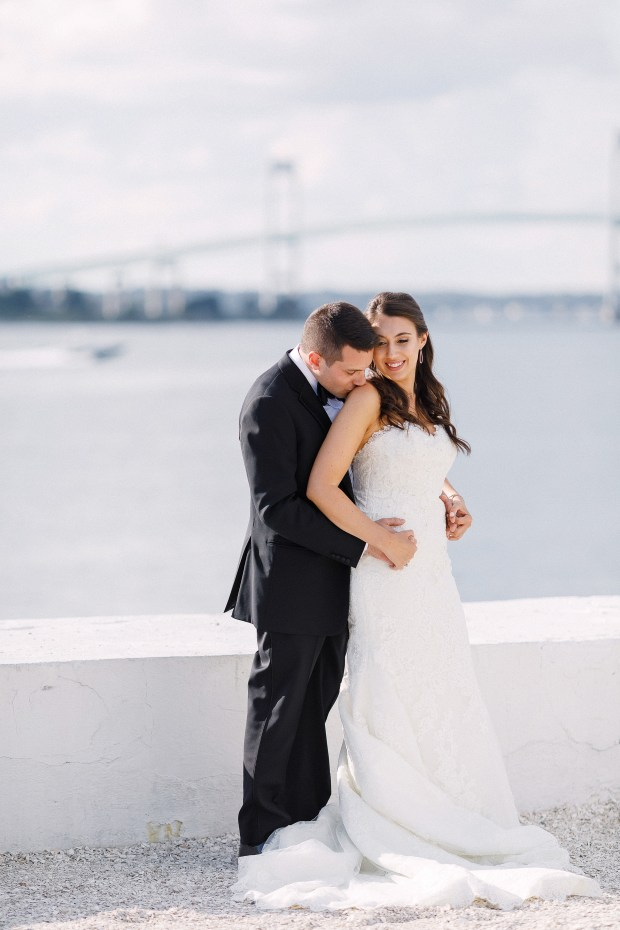 jacki_and_michael_wedding-168