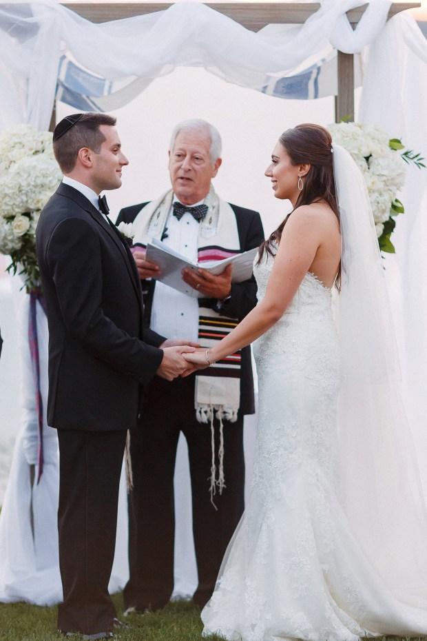 jacki_and_michael_wedding-379