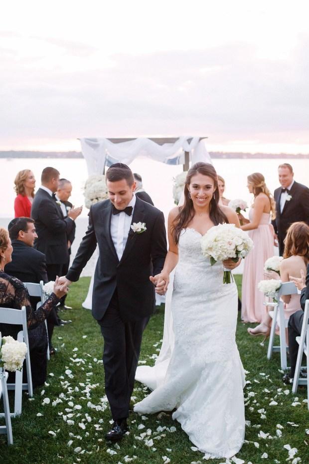 jacki_and_michael_wedding-411