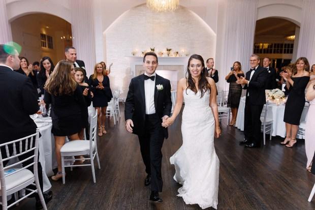 jacki_and_michael_wedding-519