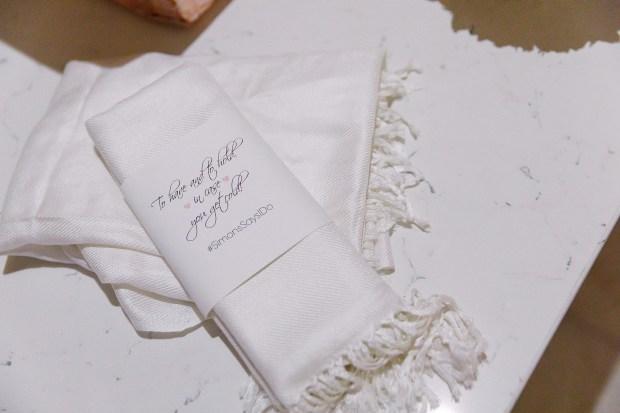 jacki_and_michael_wedding-544