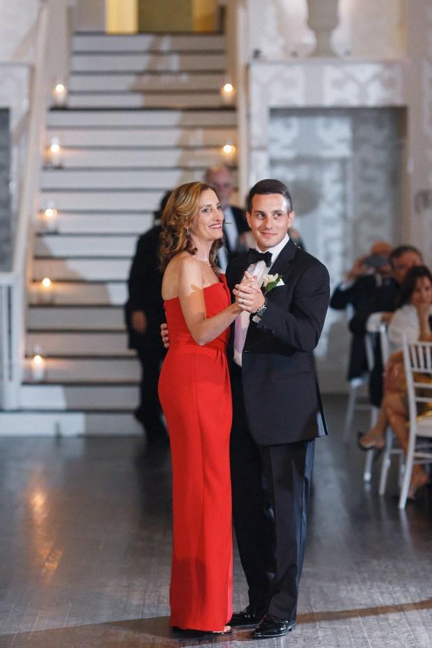 jacki_and_michael_wedding-631