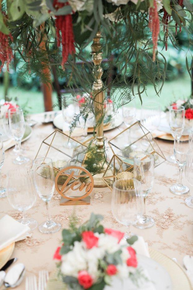 The Big Fake Wedding New England on The Newport Bride a Rhode Island Wedding Blog