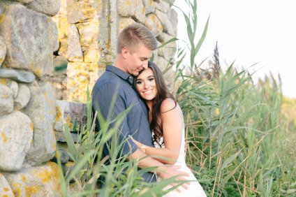 scarborough-narragansett-rhodeisland-engagement-photography711 (1)