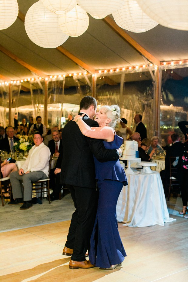 Dana_Zeke_Wedding_791