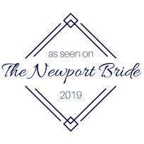 As Seen On Newport Bride 2019