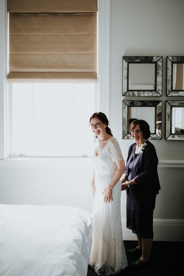 Newport-Art-Museum-Wedding-18