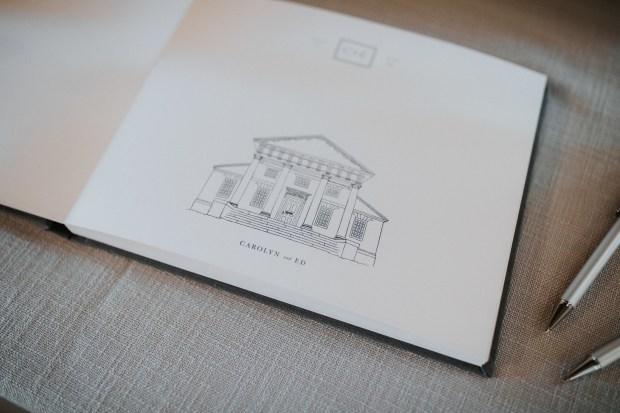 Newport-Art-Museum-Wedding-27