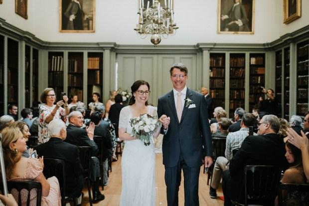 Newport-Art-Museum-Wedding-67