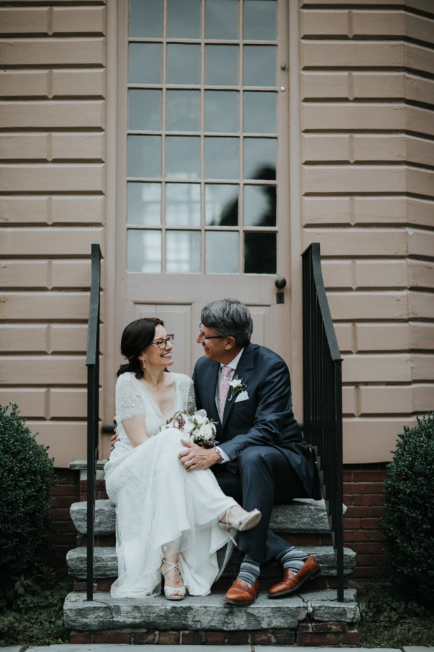 Newport-Art-Museum-Wedding-82