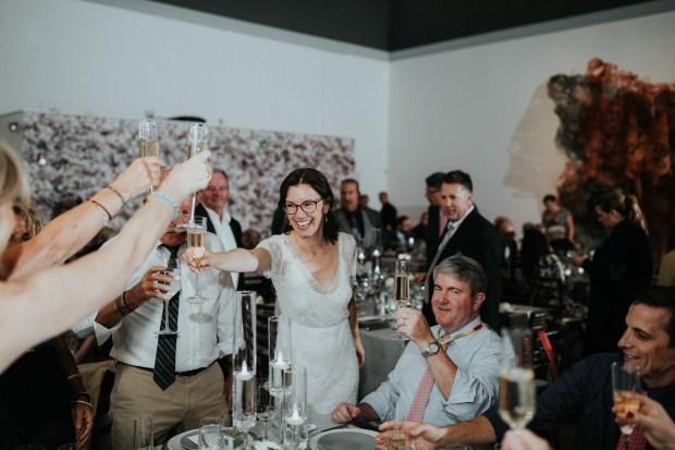 Newport-Art-Museum-Wedding-85
