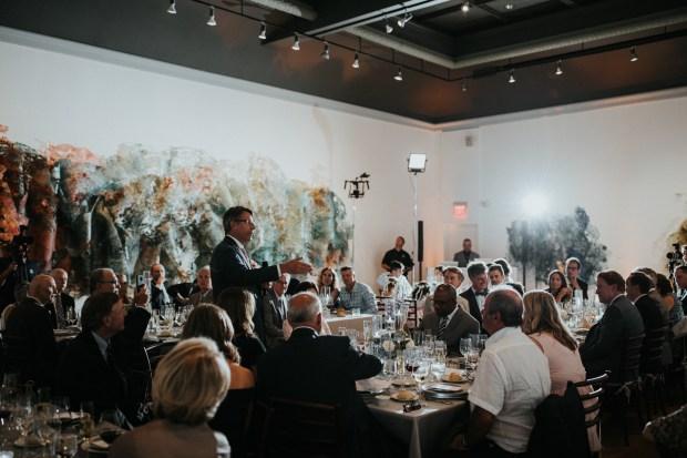 Newport-Art-Museum-Wedding-87