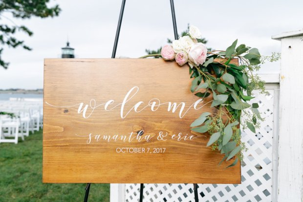 gurneys-wedding-photography-newport-rhodeisland0526