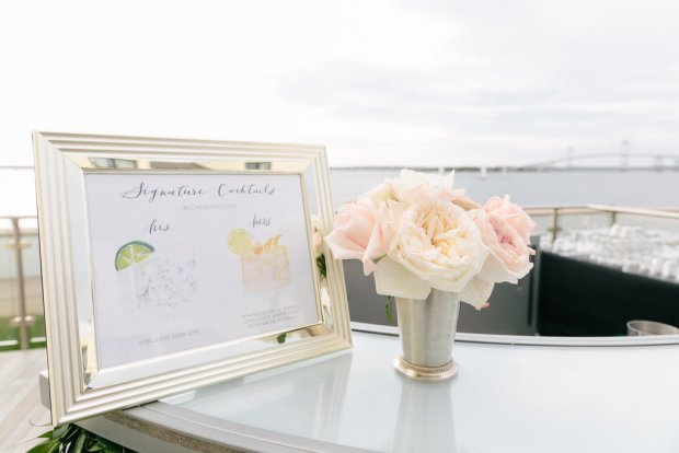 gurneys-wedding-photography-newport-rhodeisland0536