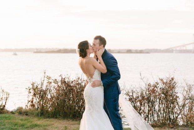 gurneys-wedding-photography-newport-rhodeisland1024