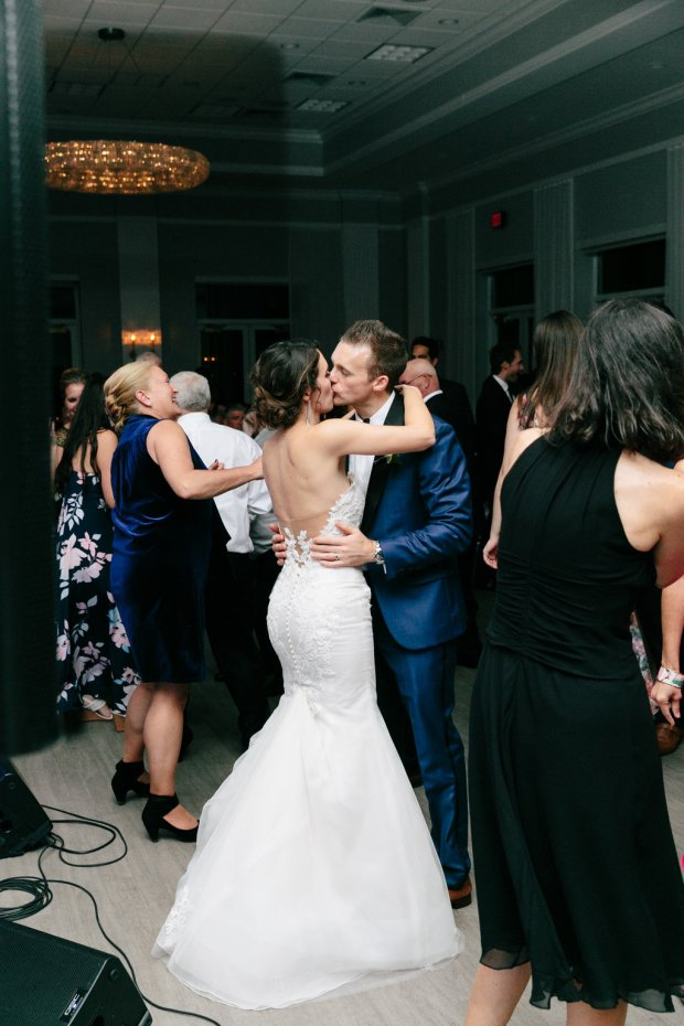 gurneys-wedding-photography-newport-rhodeisland1635