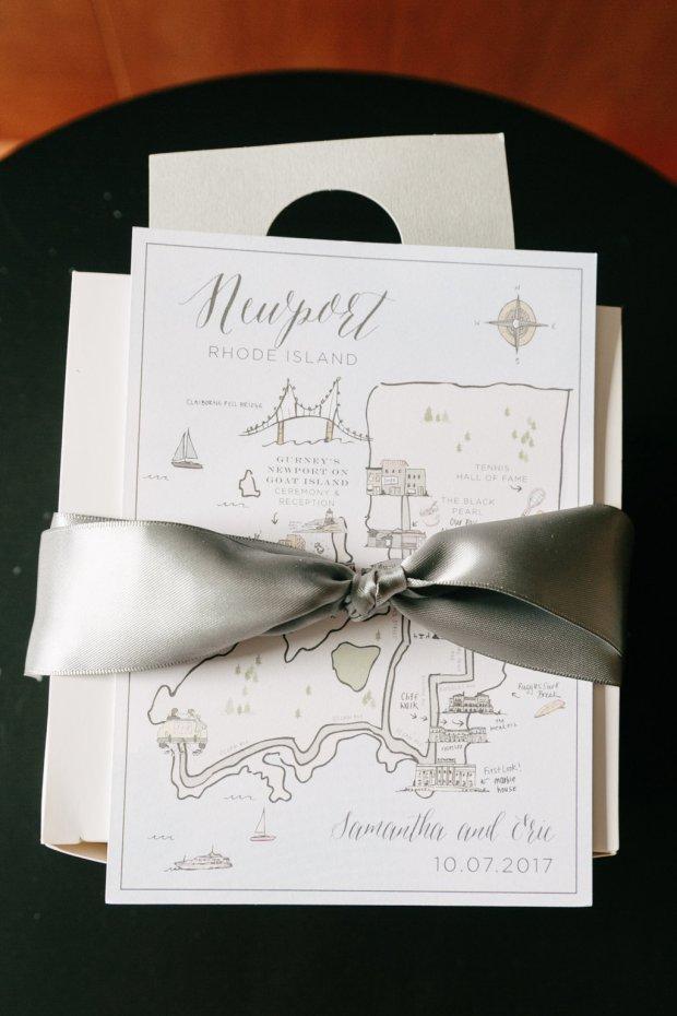 gurneys-wedding-photography-newport-rhodeisland1796