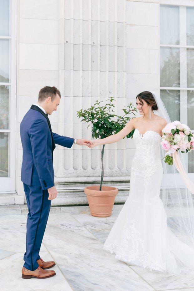 gurneys-wedding-photography-newport-rhodeisland2076
