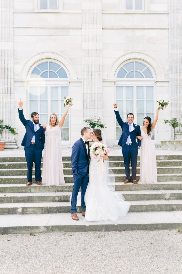 gurneys-wedding-photography-newport-rhodeisland2487