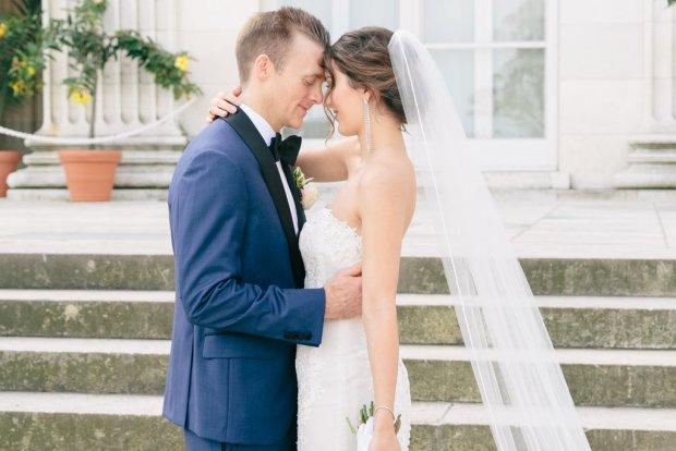 gurneys-wedding-photography-newport-rhodeisland2576