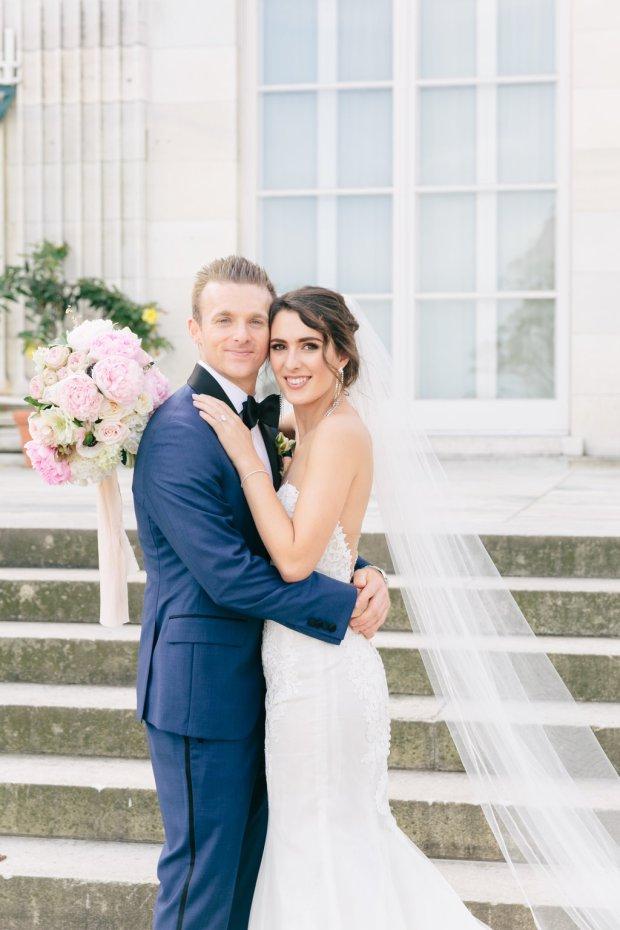 gurneys-wedding-photography-newport-rhodeisland2600