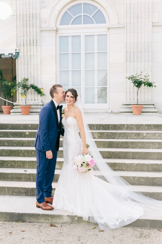gurneys-wedding-photography-newport-rhodeisland2616