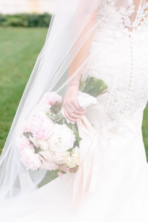 gurneys-wedding-photography-newport-rhodeisland2845