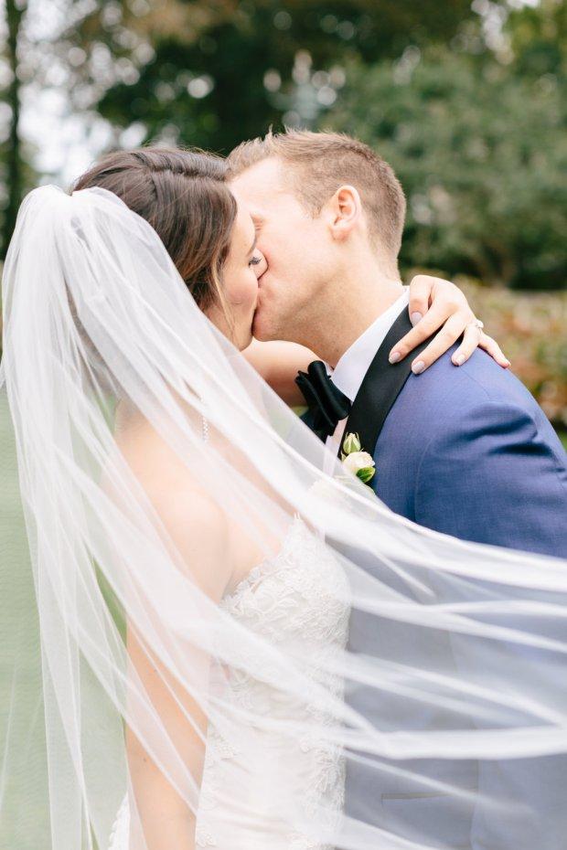 gurneys-wedding-photography-newport-rhodeisland2947