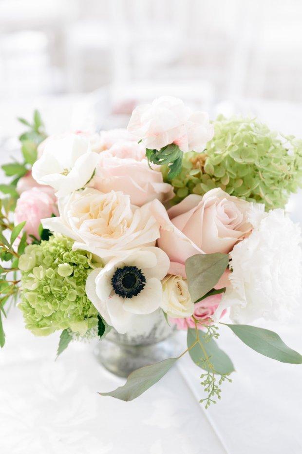 gurneys-wedding-photography-newport-rhodeisland3158