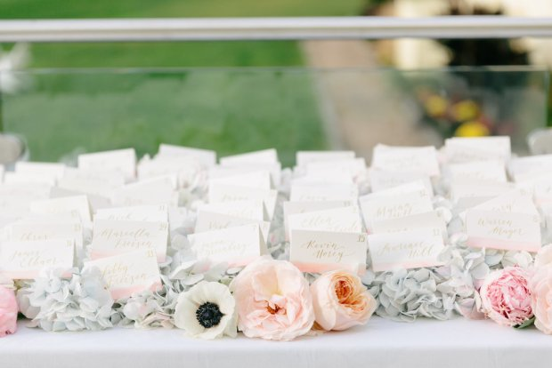 gurneys-wedding-photography-newport-rhodeisland3229