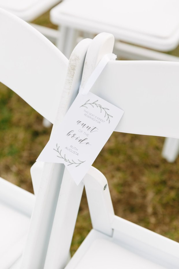 gurneys-wedding-photography-newport-rhodeisland3247