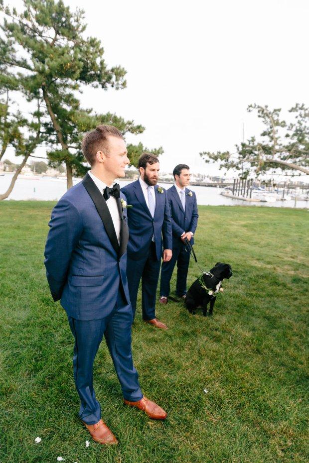 gurneys-wedding-photography-newport-rhodeisland3337