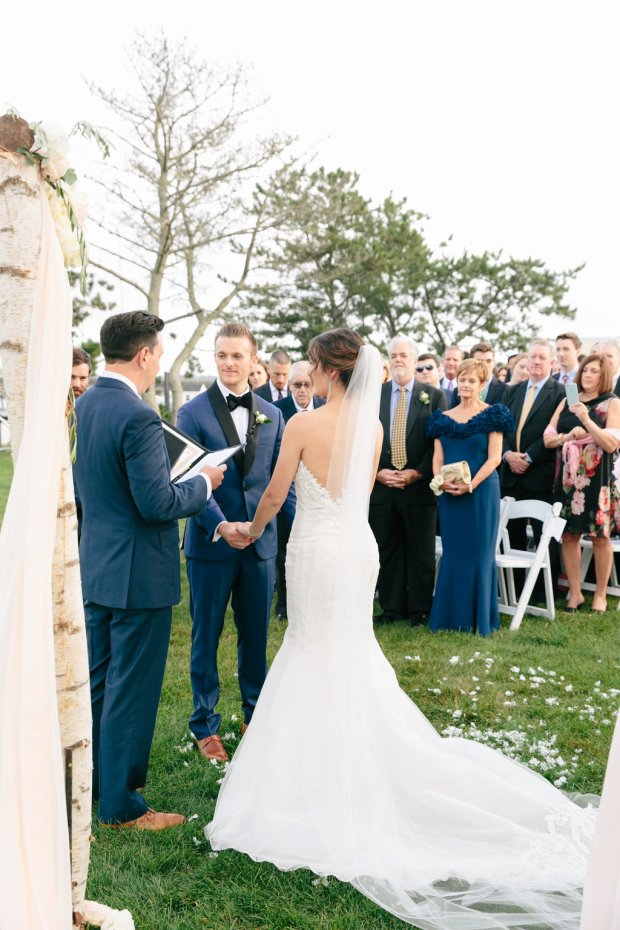 gurneys-wedding-photography-newport-rhodeisland3380