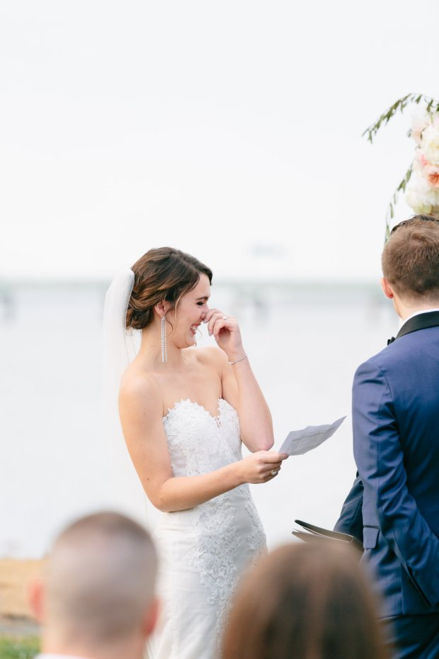 gurneys-wedding-photography-newport-rhodeisland3488