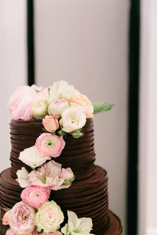 gurneys-wedding-photography-newport-rhodeisland3931