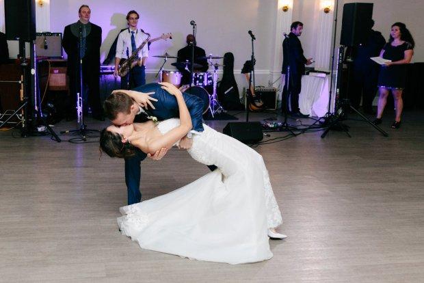 gurneys-wedding-photography-newport-rhodeisland4161