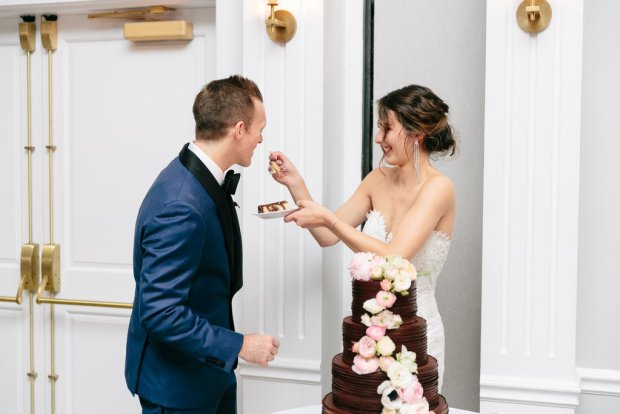 gurneys-wedding-photography-newport-rhodeisland4360