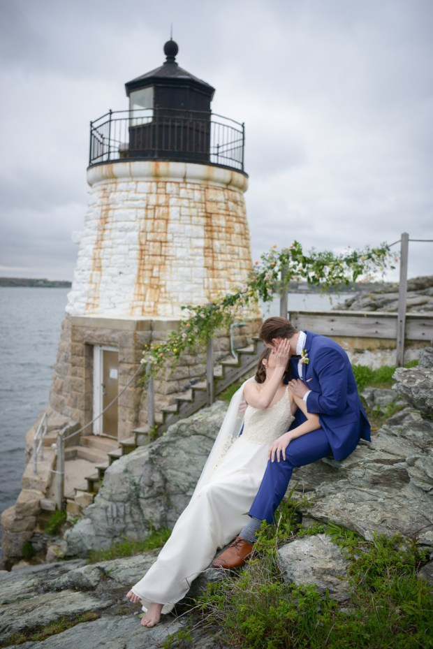 Newport Wedding By the Sea_dani_big. fine photography & image studio_DANIFINEWEDDINGSCASTLEHILLINNNEWPORTRHODEISLAND563