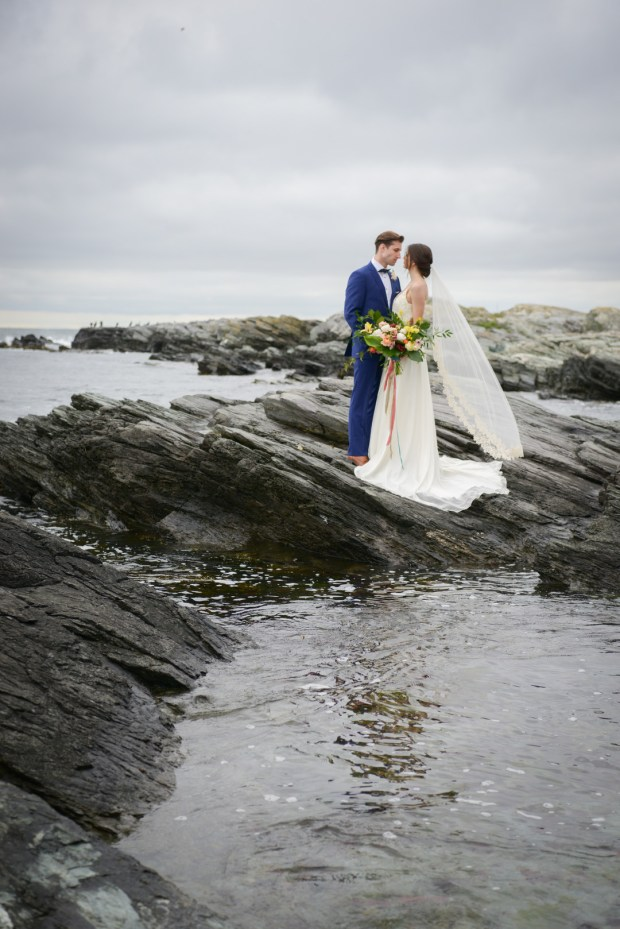 Newport Wedding By the Sea_dani_big. fine photography & image studio_DANIFINEWEDDINGSCASTLEHILLINNNEWPORTRHODEISLAND635