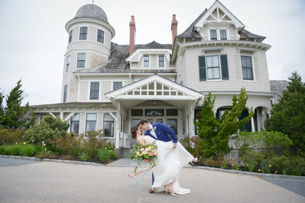 Newport Wedding By the Sea_dani_big. fine photography & image studio_DANIFINEWEDDINGSCASTLEHILLINNNEWPORTRHODEISLAND859