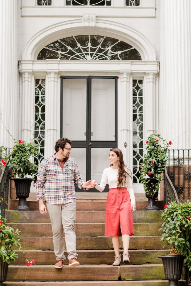 Richards_Irving_Eisley Images_eisleyimages-bristol-engagement-184_big
