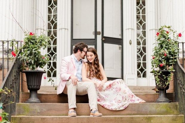 Richards_Irving_Eisley Images_eisleyimages-bristol-engagement-19_big