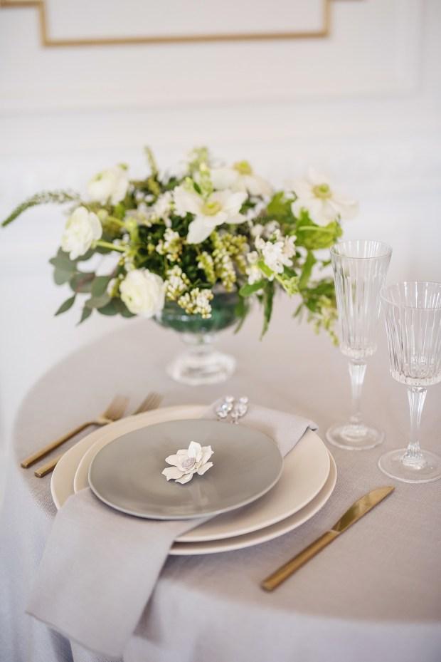 Stylized Bridal Portrait_Ludwig Photography_LudwigPhotography10_big