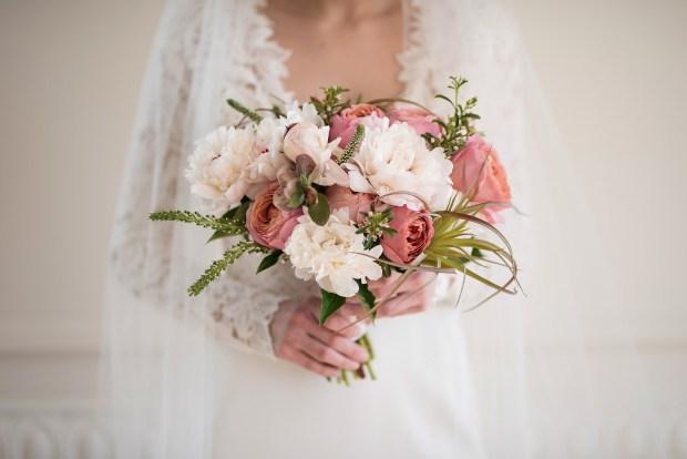 Stylized Bridal Portrait_Ludwig Photography_LudwigPhotography145_big