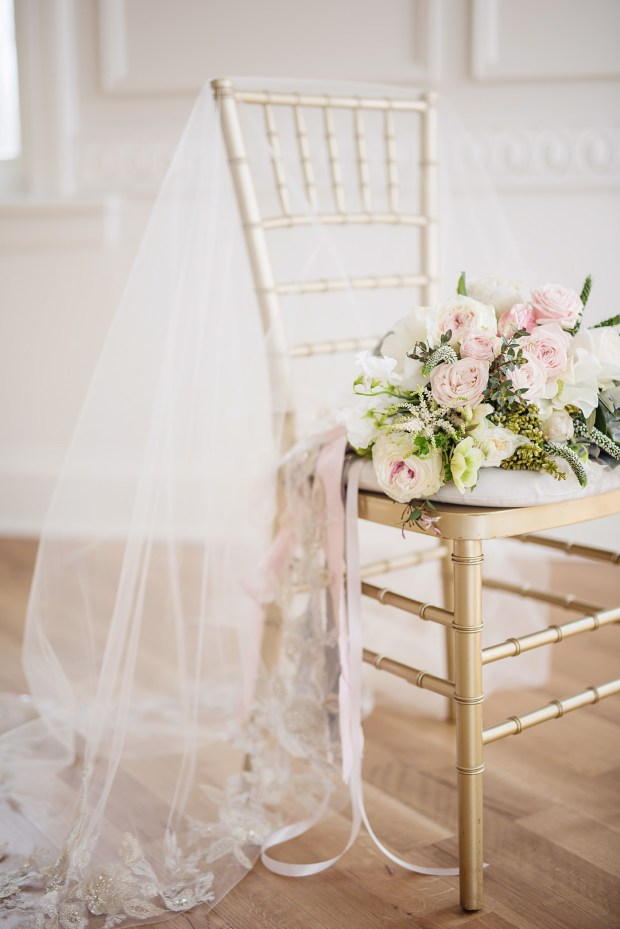 Stylized Bridal Portrait_Ludwig Photography_LudwigPhotography73_big