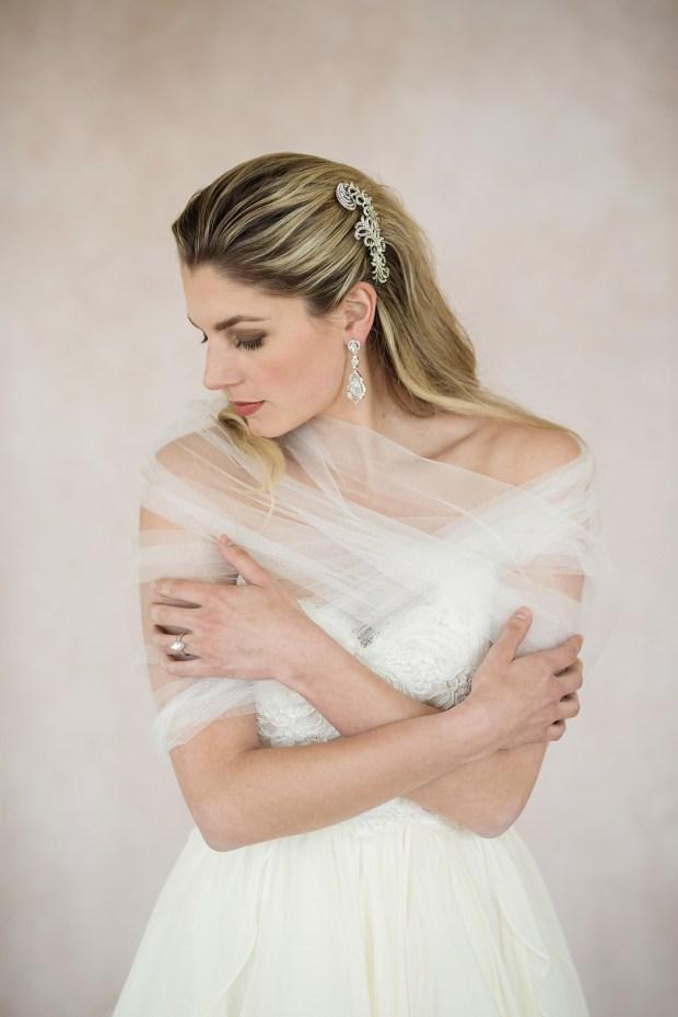 Stylized Bridal Portrait_Ludwig Photography_LudwigPhotography97_big