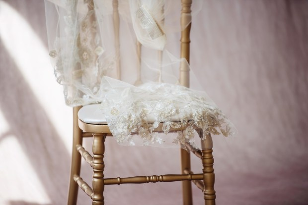 Stylized Bridal Portrait_Ludwig Photography_LudwigPhotography_big